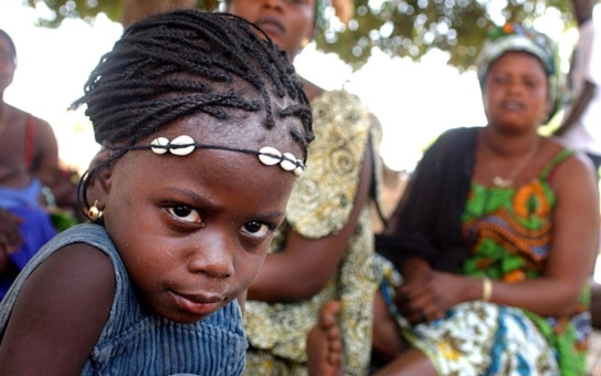 Afrika jásá. Chomutov poslal 41 nepotřebných kol do Gambie
