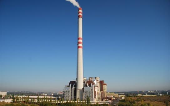 Jurečkova Plzeňská teplárenská chce spalovnu. Aktivisté se bouří