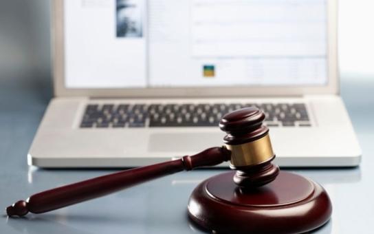 Elektronická aukce energií pro občany i firmy Pelhřimovska