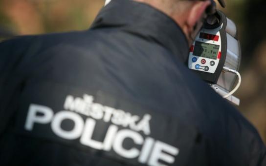 Podomní prodej hlaste policii, nabádá starosta Velkého Meziříčí