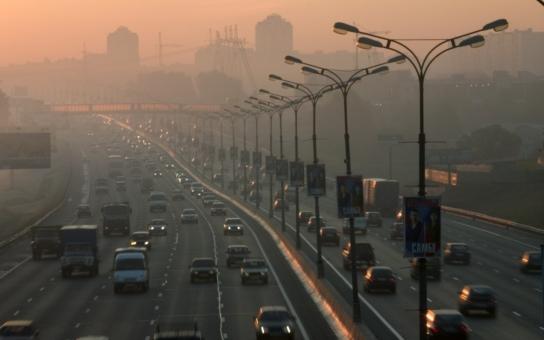 Praha plní slib: Otevírá most přes Jižní spojku