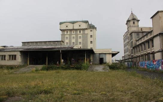 Plzeň se chystá na přestavbu Světovaru. Poprvé ji ukáže v Brně
