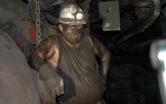 Tragédie! V podzemí na Karvinsku zemřeli dva záchranáři, nikdo neví proč