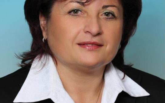 ČSSD na krajském zastupitelstvu umlčela hlas občanů