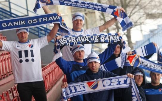 Mraky dluhů se stahují nad Baníkem, Ostrava se záchranou váhá
