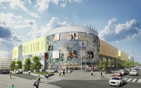 Plzeň odstoupí od nájemní smlouvy s investorem centra Corso