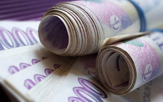 Kraj Vysočina dal na vzdělávání za osm let 350 milionů korun