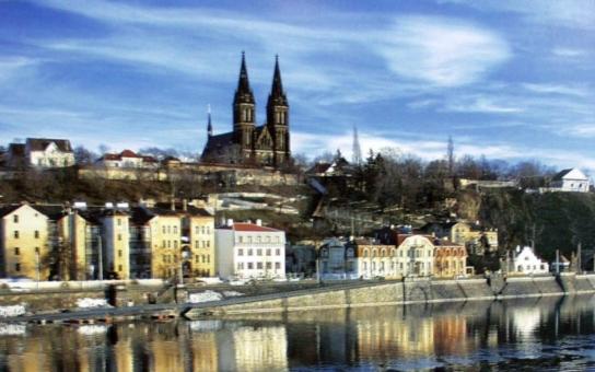 Na problémy Prahy je možné se ptát radních on-line