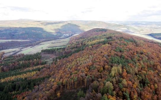 Ministerstvo chce zřídit nový národní park. Středočeši se bouří