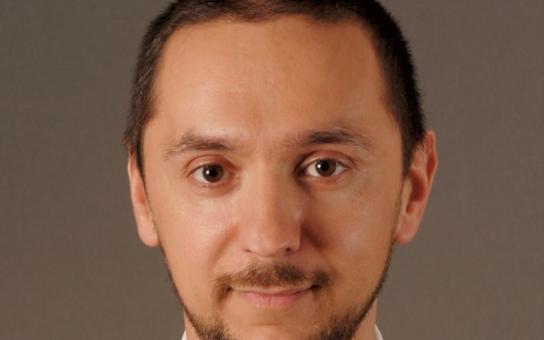 Českobudějovický primátor Thoma obviněn! Prý neví, co podepisuje
