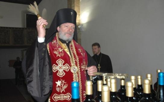 Kdo se ozve, musí zmizet. Čistky v pravoslavné církvi pokračují
