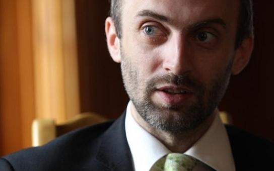 Protikorupční komisi v ODS a ČSSD nechtějí. Korytářovi navzdory