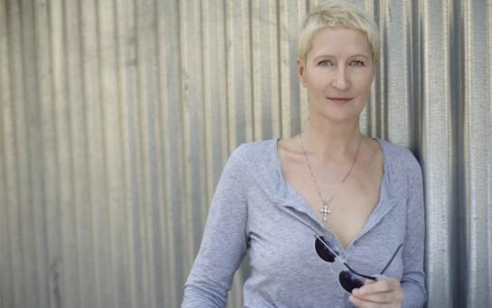 Spisovatelka: Stát jako společenské zřízení funguje snad jen na Novém Zélandu