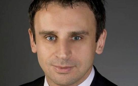 Zimola ví, jak zkrotit zlého golema české ekonomiky