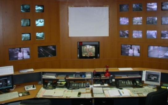 Jak chránit obyvatele Prostějova před zloději a násilníky? Pomůže kamera