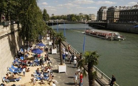 Fanoušci Jihostroje můžou jet na zápas Ligy mistrů do Paříže
