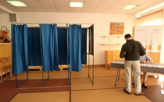 Historicky první referendum se uskuteční v Pardubicích