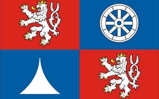 Velvyslankyně Slovinské republiky navštívila Liberecký kraj