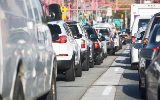 Frýdek-Místek čekají v létě velké dopravní komplikace, zácpy a kolony