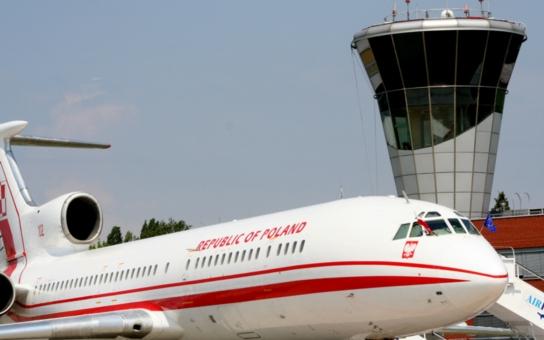 Projekt za 180 milionů pro brněnské letiště: Tajné informace!