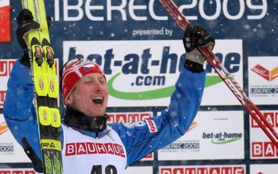 Opět je tu kauza MS v lyžování 2009: Nad Libercem visí hrozba bankrotu
