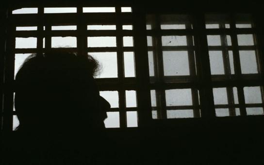 Vězni pomáhají při povodních, hlásí Ministerstvo spravedlnosti