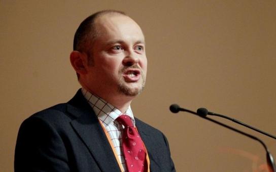 Hejtman Michal Hašek: Neměli jsme žádné skandály  a nevracíme do Bruselu žádné miliardy nebo desítky miliard korun