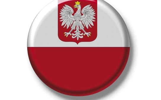 Těšínsko je vzor pro čerpání peněz i zapojení polské menšiny
