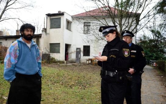 Ve Vysokém Mýtě budou působit asistenti prevence kriminality