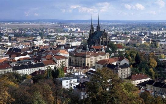 Dopravní podnik města Brna boj s vandaly nevzdává