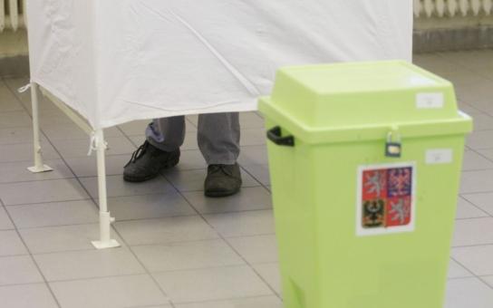 Pořád nevíte, koho budete volit? Máme pro vás Volební kalkulačku! Jednoduše zjistíte, koho hodit do urny
