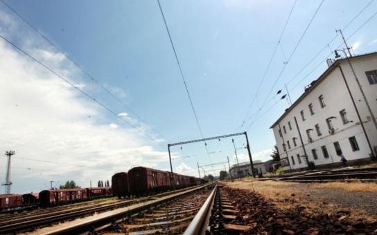 Trable pro cestující: Výluka na měsíc odstaví brněnské hlavní nádraží