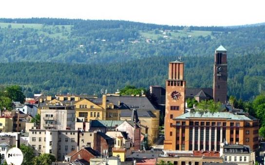 Historická tramvaj oslaví 60 let v Jablonci nad Nisou