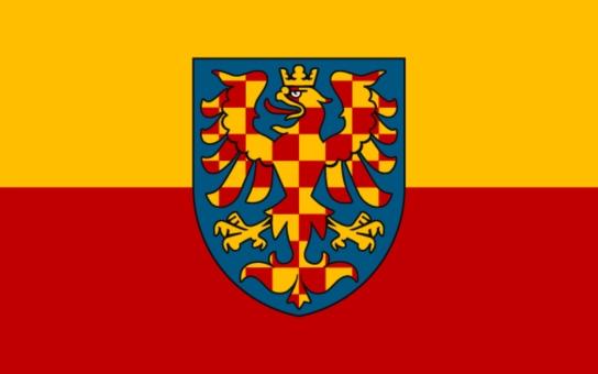Desítky obcí na Přerovsku vyvěsí moravskou vlajku