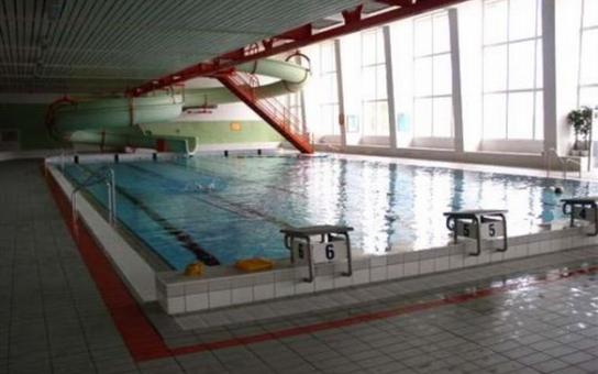 Mladá Boleslav: Stavba bazénu bude stát 249 milionů korun