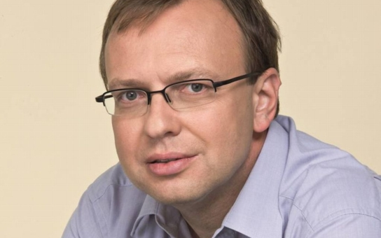 """Praha 5 uspořádala pro děti """"Den dopravní bezpečnosti"""