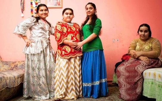 Kraj podpoří protidrogovou prevenci i romskou integraci