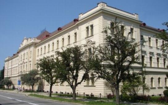 Jihlavská polytechnika prodloužila akreditace poprvé na šest let