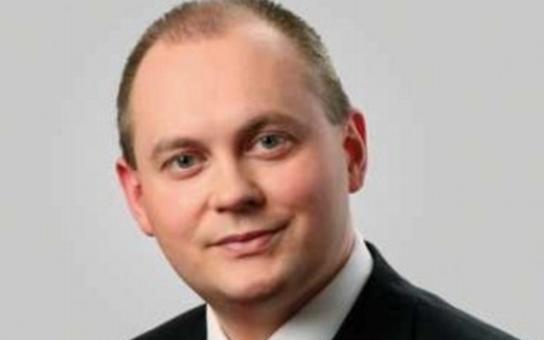 Michal Hašek apeluje: Pojďme k volbám a zastavme pravici i Babiše