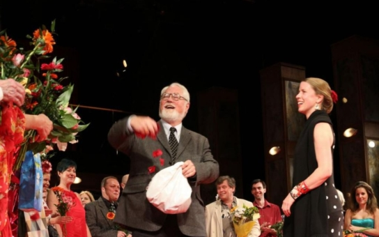 Praha uvažuje o zrušení oblíbeného divadla Rokoko a ABC. Proboha, proč?!