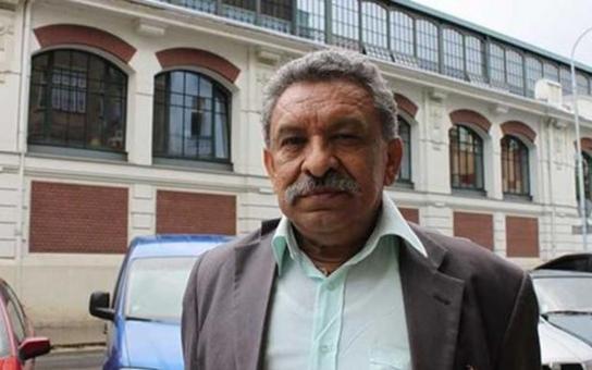 Romský politik ostře kritizuje: Prachy pro neziskovky vyhozené oknem