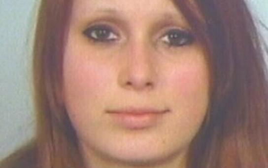 Policie žádá veřejnost o pomoc při pátrání po pohřešované