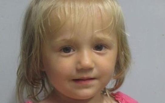 Mrazivé drama na Václaváku! Mezi bezdomovci našli dvouletou holčičku