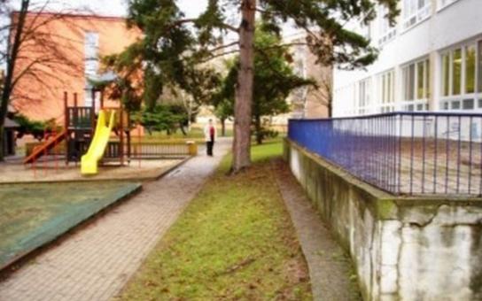 Stát převedl městu Litoměřice pozemky za půl milionu korun