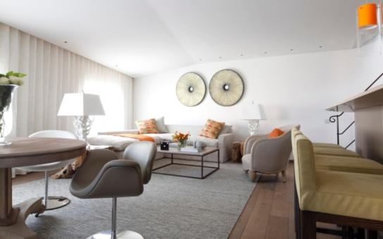 Obrovský zájem je o volné byty, zájemci nabízejí čtyřnásobek