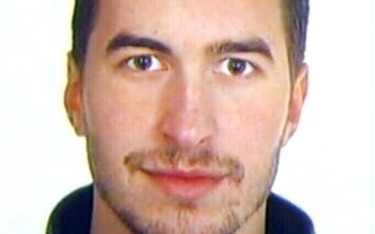 Z Bohnic pustili dvojnásobného vraha Heidingera! Psychiatři se asi zbláznili
