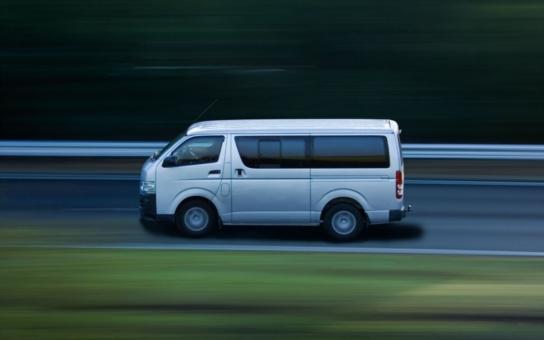 Vozový park Dopravního podniku Brna posílí deset minibusů