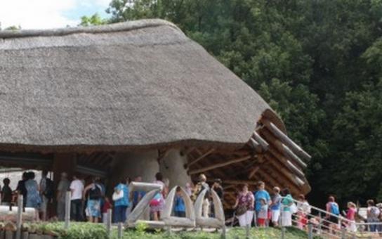 Zoo Jihlava dosáhla na historický rekord v návštěvnosti