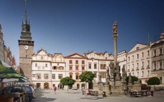 Pardubice daly zelenou třem novým soukromým školám. Budou učit podle individuálních plánů a město to nebude stát ani korunu