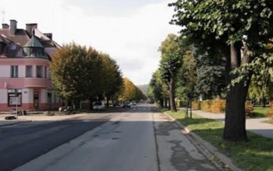 Krnovská radnice vyhlásila zákaz hluku o nedělích